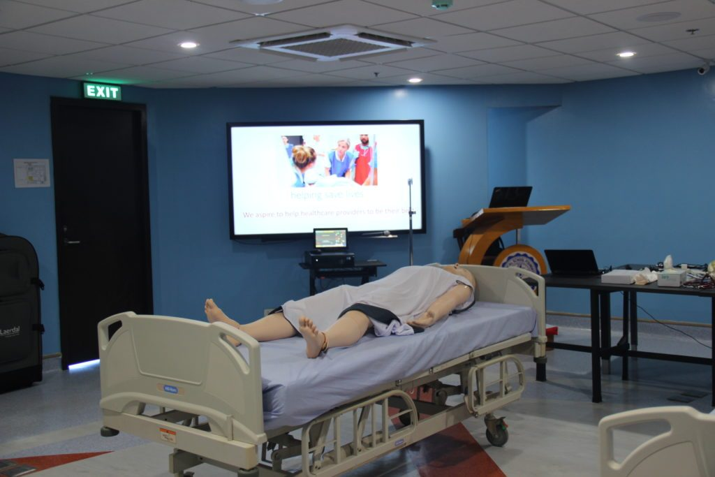 Davao Medical College the best Philippines MBBS college for students looking to study abroad