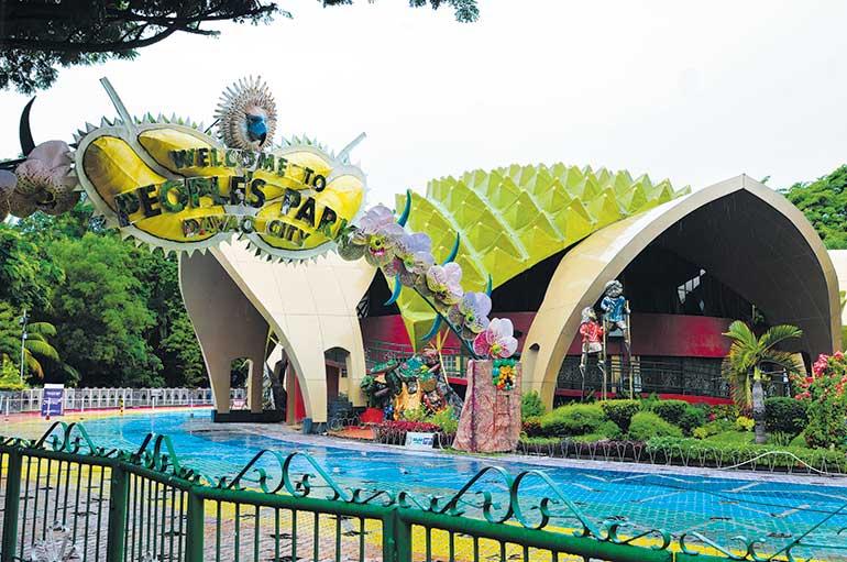 Davao-city-attraction